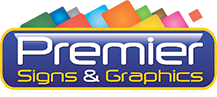 Premier Signs & Graphics | Kent's Premier Sign Company