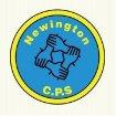 Newington CPS