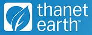 Thanet Earth