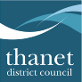 Thanet District Council